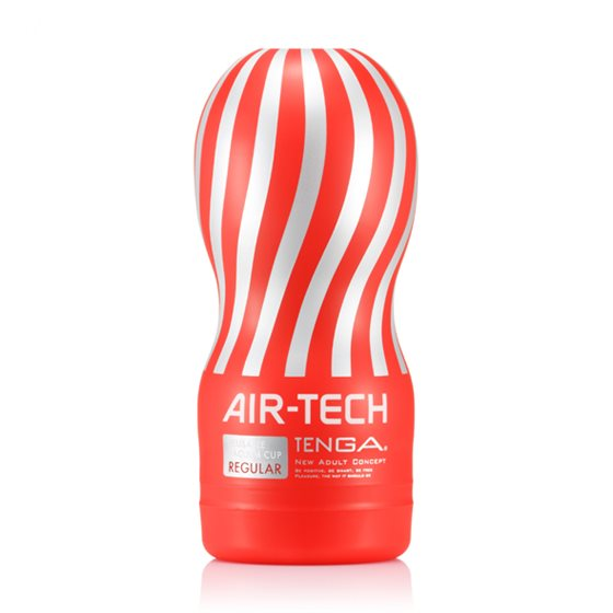 Мастурбатор Air-Tech Regular 2 - cleopatrabg.com